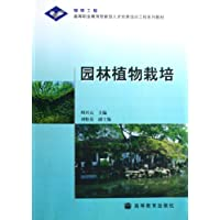 http://ec4.images-amazon.com/images/I/412qdSq4fwL._AA200_.jpg