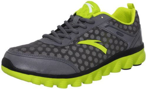 ANTA 安踏 跑步系列 男 跑鞋 11325515
