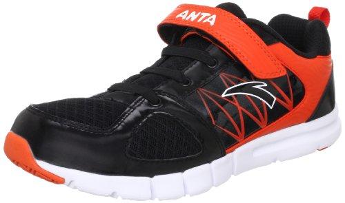 ANTA 安踏 跑步系列  男童 跑步鞋 31245510