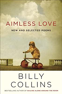 Aimless Love: New and Selected Poems.pdf
