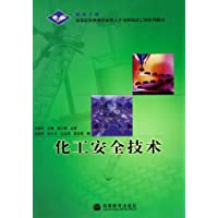 http://ec4.images-amazon.com/images/I/412snODnjoL._AA200_.jpg