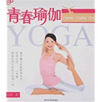 http://ec4.images-amazon.com/images/I/412tsBHG30L._AA200_.jpg