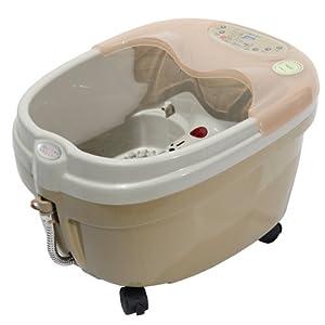 美妙足浴盆mm-610-p