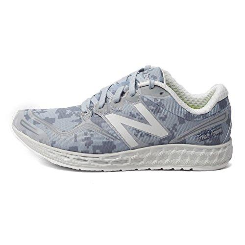 New Balance 新百伦 女子系列跑步鞋运动鞋休闲鞋 W1980RB