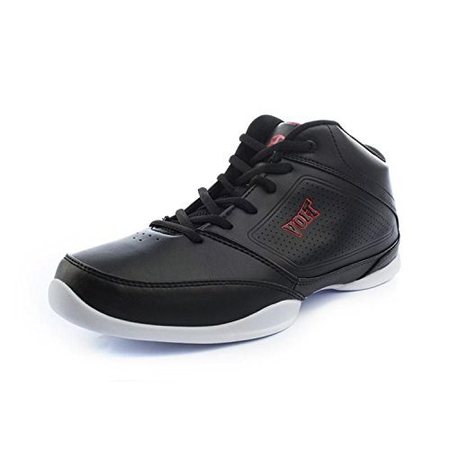 Voit 沃特 耐磨中帮运动鞋 男 篮球鞋121160657