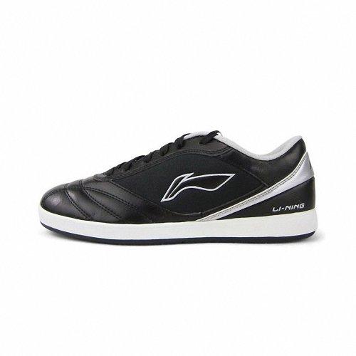 Li Ning 李宁 运动鞋 男鞋室内足球鞋 ASWF007-2