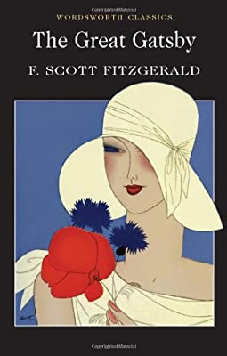 The Great Gatsby.pdf