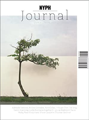 NYPH Journal: The Future of Contemporary Photography.pdf