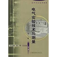 http://ec4.images-amazon.com/images/I/4133uJMnF5L._AA200_.jpg