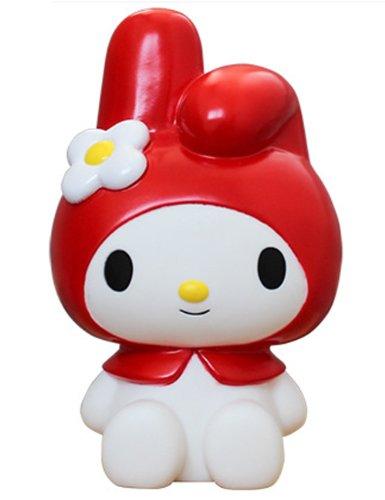 母婴童装 儿童服饰 童包 正版hello kitty卡通 可爱miffy米菲存钱罐