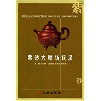http://ec4.images-amazon.com/images/I/4138NNl-qjL._AA200_.jpg