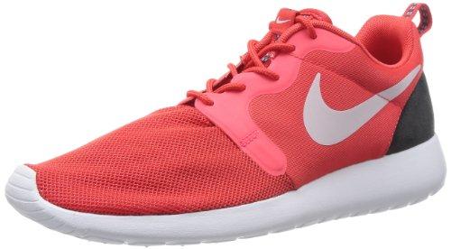 Nike 耐克 运动生活系列 NIKE ROSHERUN HYP 男 休闲跑步鞋 636220
