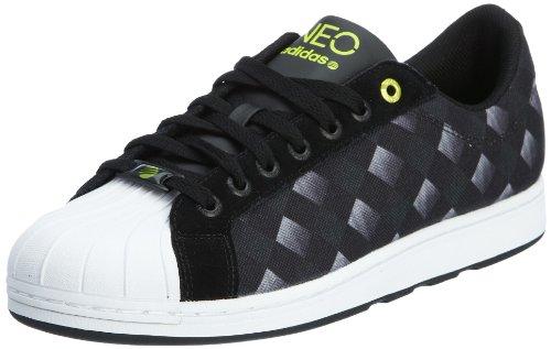adidas NEO 阿迪达斯运动生活 中性休闲运动鞋 Uptown