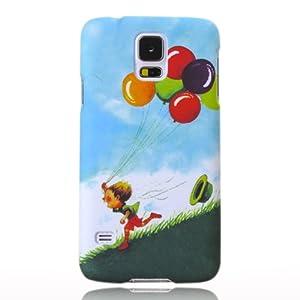 69  手机配件  69  手机保护壳,套  69  手机套   数量:数量:1图片
