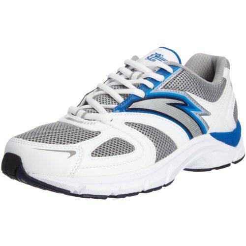 ANTA 安踏 跑步系列 男跑步鞋 1045516