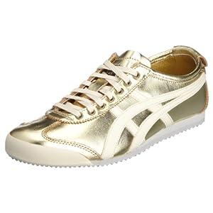 运动鞋 最新品牌,价格大全