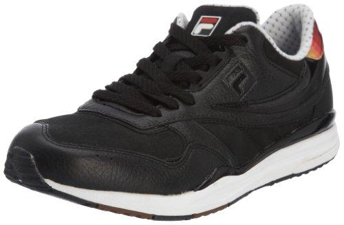 FILA 斐乐 运动生活系列 男跑步鞋 211062423