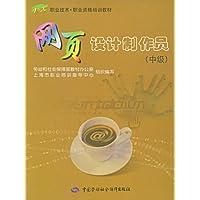 http://ec4.images-amazon.com/images/I/413KsXQeFnL._AA200_.jpg