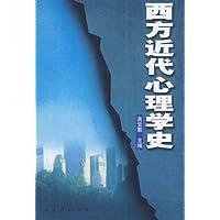 http://ec4.images-amazon.com/images/I/413Njn%2BSAcL._AA200_.jpg