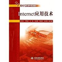 http://ec4.images-amazon.com/images/I/413Nlk9EYhL._AA200_.jpg