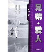 http://ec4.images-amazon.com/images/I/413R4-TX68L._AA200_.jpg