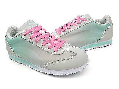 女运动套装夏装李宁男鞋价格,女运动套装夏装李宁男鞋 比价导购 ,