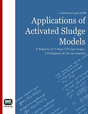 Applications of Activated Sludge Models.pdf