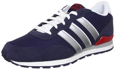 男士运动装阿迪达斯户外鞋服价格,男士运动装阿迪达斯户外鞋服 比价导购 ,男士运动装阿迪达斯户外鞋服怎么样 易购网户外鞋服