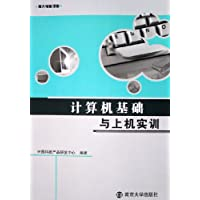 http://ec4.images-amazon.com/images/I/413ZC4HTqmL._AA200_.jpg