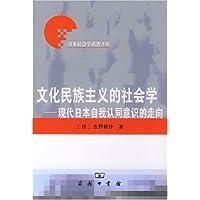 http://ec4.images-amazon.com/images/I/413c5W0zhdL._AA200_.jpg
