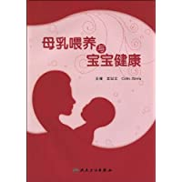 http://ec4.images-amazon.com/images/I/413cfiXbgxL._AA200_.jpg