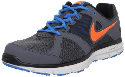 Nike 耐克 跑步系列 LUNAR FOREVER 2 男 跑步鞋 554905