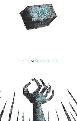 Painkillers.pdf