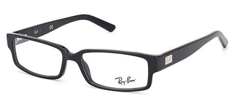 ray ban eyeglasses cheap  ray ban rx5288
