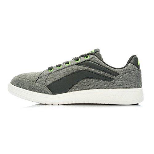 LI-NING 2014新款 李宁男鞋板鞋 复古经典休闲鞋运动鞋 ALCJ075-1