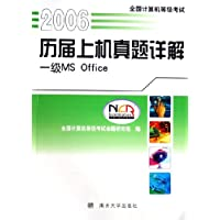 http://ec4.images-amazon.com/images/I/413jPLOZVfL._AA200_.jpg
