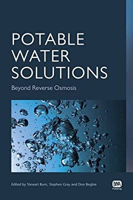 Potable Water Solutions: Beyond Reverse Osmosis.pdf