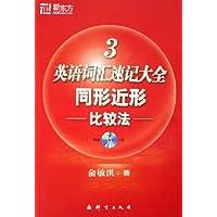 http://ec4.images-amazon.com/images/I/413mDNpvXiL._AA200_.jpg