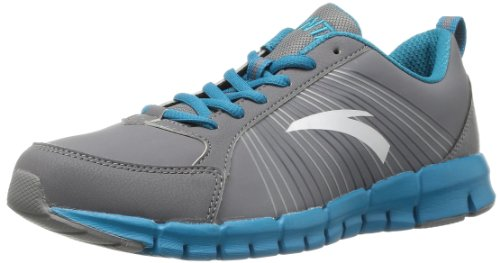 ANTA 安踏 男 跑步系列 跑鞋 11345532