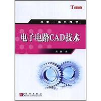 http://ec4.images-amazon.com/images/I/413n4PLCtpL._AA200_.jpg