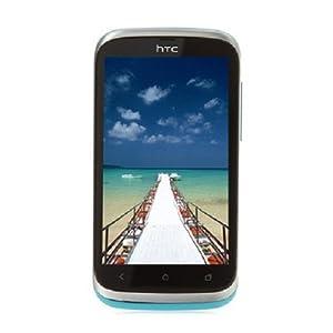htc 双卡双待 智能手机HTC手机通讯价格,htc 双卡双待 智能手机HTC