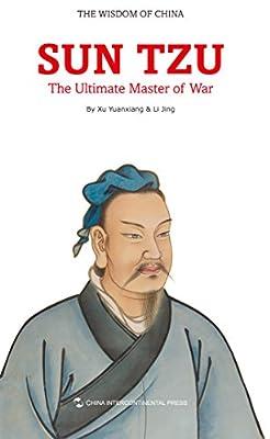 中国智慧:兵圣·孙子.pdf