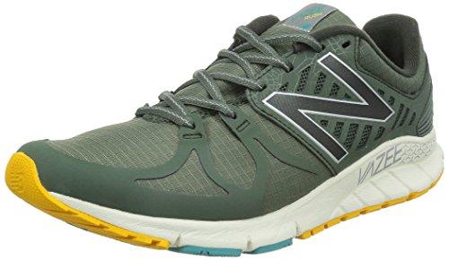 New Balance 男MRUSHPT 跑步鞋 MRUSHPT