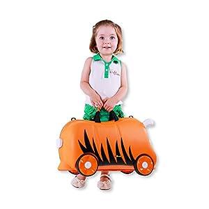孩子喜爱的动物座椅,也是孩子在家的玩具和杂物收纳箱.  2.