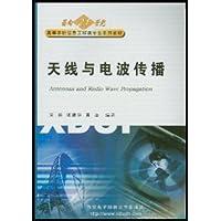 http://ec4.images-amazon.com/images/I/413xGLBUTWL._AA200_.jpg