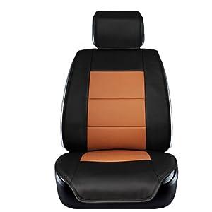 宝马3系真皮坐垫x1x3x5x6专车