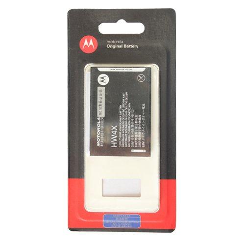 摩托罗拉手机电池报价