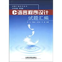 http://ec4.images-amazon.com/images/I/4143UEKhSHL._AA200_.jpg