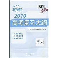 http://ec4.images-amazon.com/images/I/4143aIgv5gL._AA200_.jpg