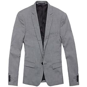 2013年秋冬季男生迷彩夹克外套